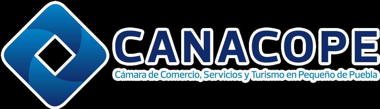 CANACOPE Puebla